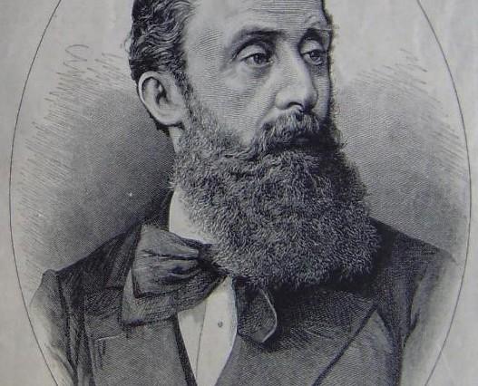 Duque de Fernán Núñez
