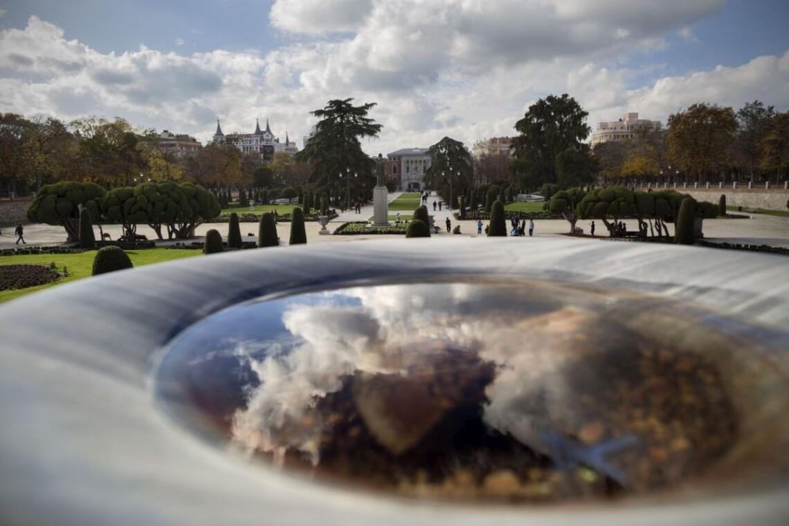 Unesco_Prado_Retiro